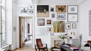 5 Things to Consider While Planning Interiors for Your Real Homes