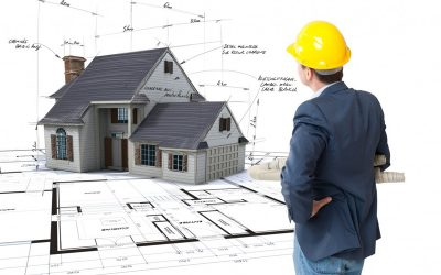 How to estimate roof renovation cost