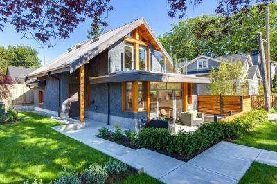 8 Inexpensive Home Upgrades Ideas To Boost Property Value