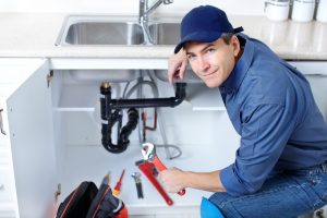 5 Questions to Ask Before You Hire A Plumber