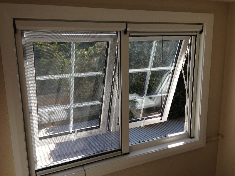 Your Ultimate Guide For Buying Fly Screens!