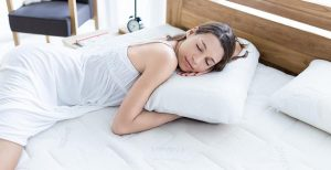 Get Quality Sleep with the Right Mattress