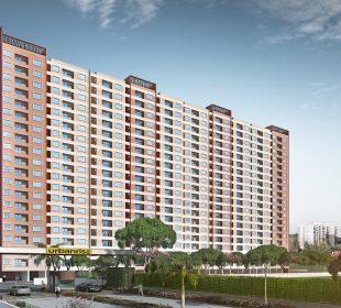 Online Property Portals - Changing Housing Landscape