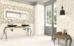5 Benefits You Didn't Know About Wall Tiles