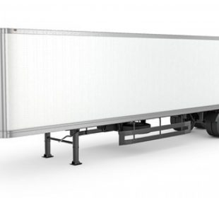 Everything you need to know about Reefer Trailer Rentals