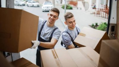 Hiring Removalists: Things To Know