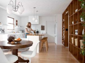Top Tips For Renovation Project Preparation At Your Home
