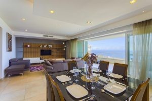 Perfect Options for the Best Luxury Properties in Malta