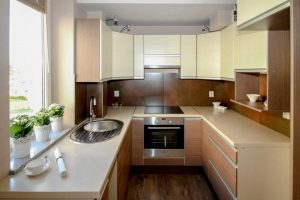 best kitchen renovation sydney