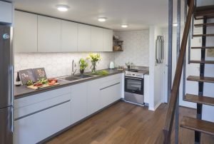 Guide To Getting Your Own Customised Kitchen