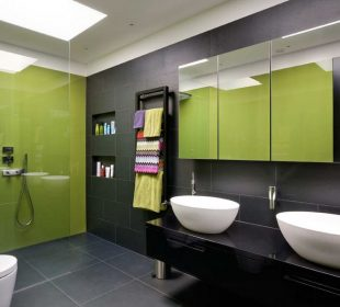 How To Choose The Right Bathroom Supplies?