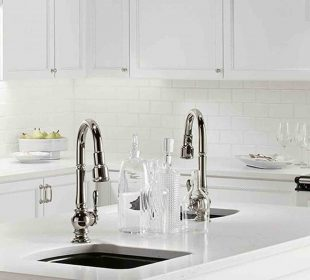 How To Choose The Best Kitchen And Bathroom Fixtures?