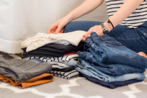 5 Tips to Declutter Your Home