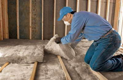 Epc4less: Loft Insulation Reduces Heat Loss and Increases Energy Performance Certificate Rating by up to 15 Points