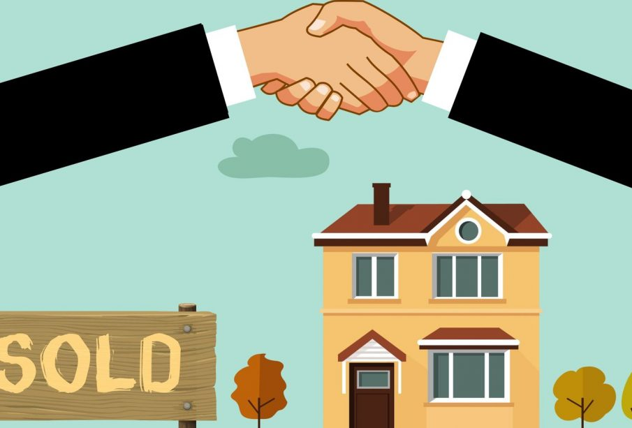 Research Any Realty Company You Are Thinking About Working with