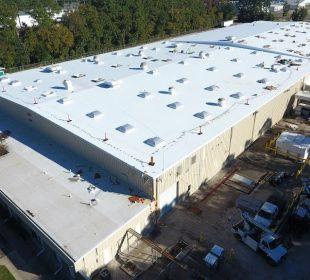 Maintenance service roofing companies Tyler Texas