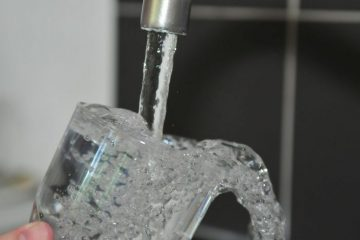 Tips on Keeping Your Water Softener Running Efficiently