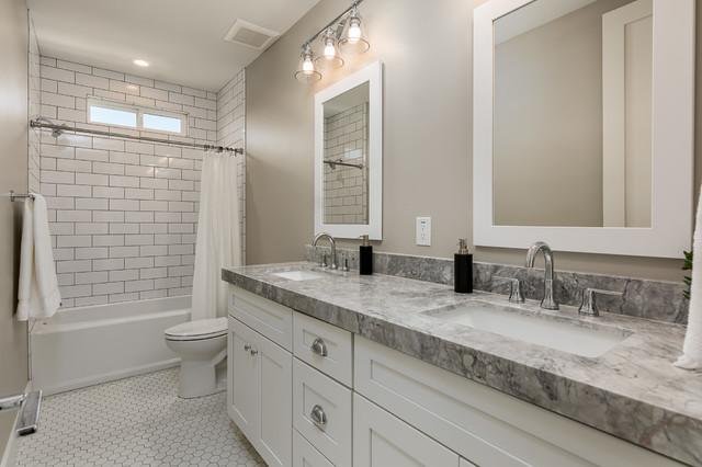 Buy Bathroom Basin in Australia - Consider Your Options