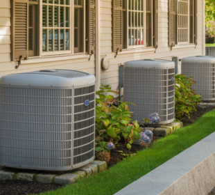 What is an HVAC Unit?