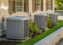 What is an HVAC Unit?