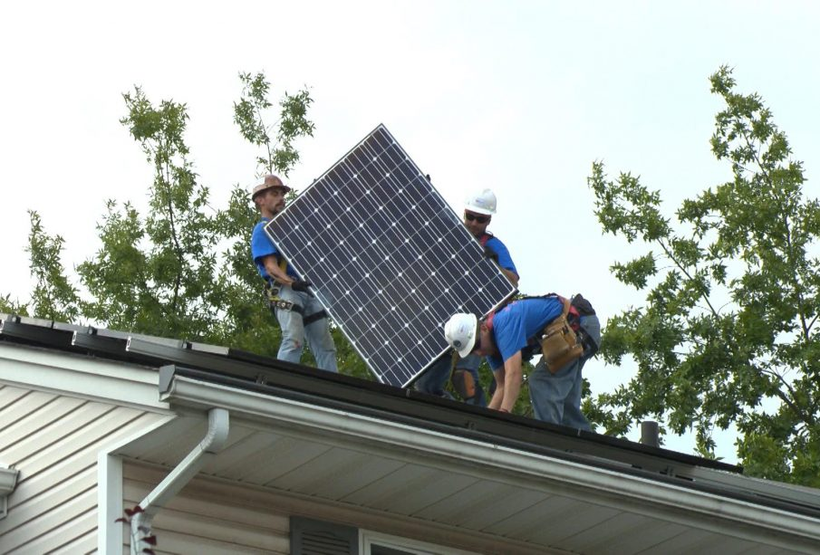 How Much Do Solar Panels Cost? A Simple Price Guide