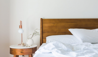 Setting the Room Up for Sweet Dreams: A Complete Guide to Master Bedroom Bed Placement