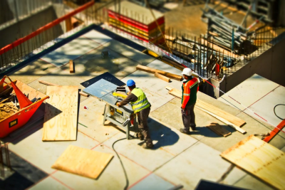 Osha Roof Safety Regulations All Employers Must Know