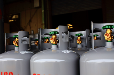 How Long Does a Propane Tank Last on Average?