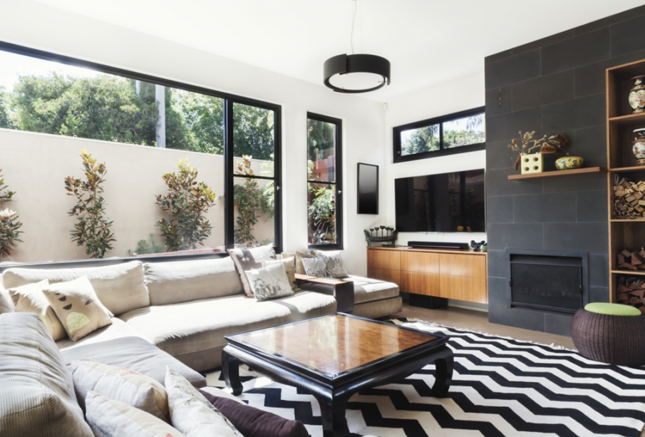 15 Beautiful Home Remodeling Ideas for 2020