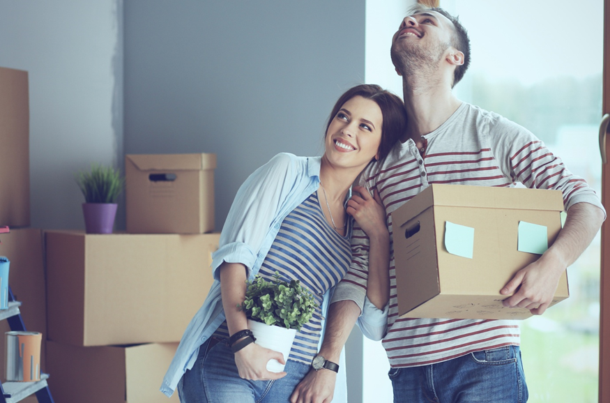 Make Sure You're Sold: 5 Key Factors to Consider When Buying a New Home