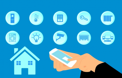 3 Reasons Why Your Home Needs Smart Energy