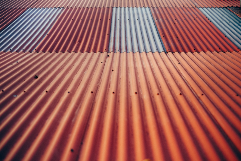 Why You Should Use Metal Building Panels in Your Next Home Design