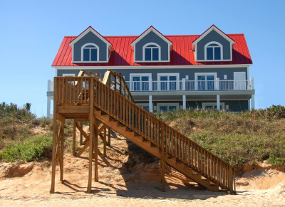 8 Tips on Choosing Furniture for Vacation Rental Homes