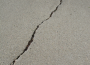 How to Repair Driveway Cracks in Concrete