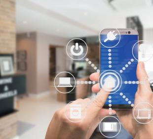 How Can Smart Home Sensors Modernize Your Home?