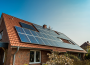 Which Is Better: Solar Roof vs Solar Panels?