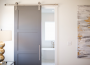 Innovative Interiors: 3 Benefits of a Sliding Wall System