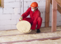5 Easy Ways to Improve Your Home Insulation