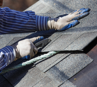 7 Dire Signs That Your Roof Needs Replacing