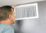 6 Common Heating Mistakes to Avoid for Your Home