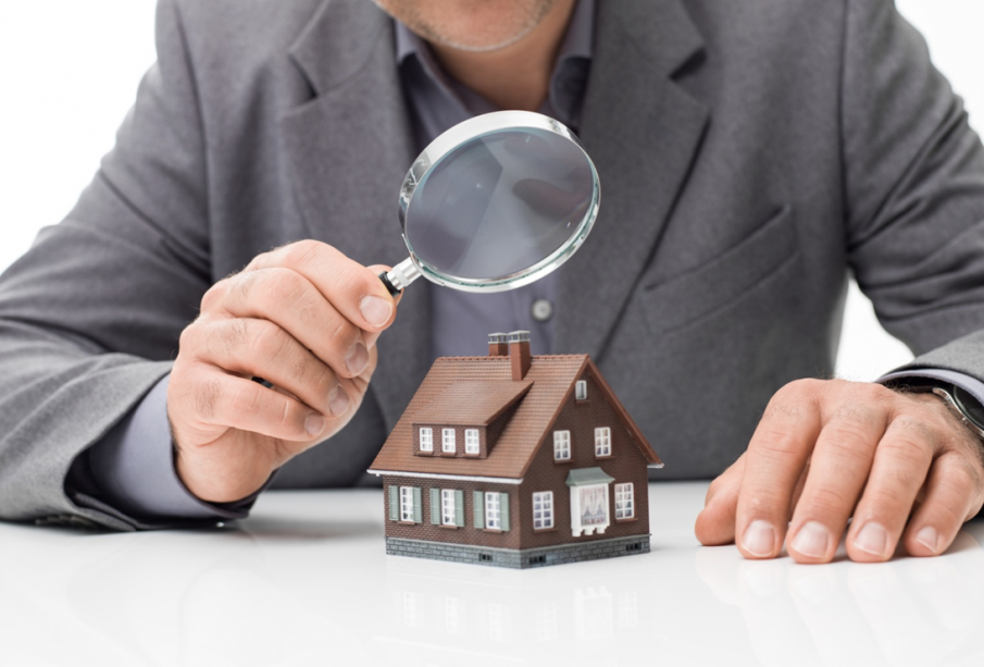 The First Time Home Buyer's Home Inspection Checklist