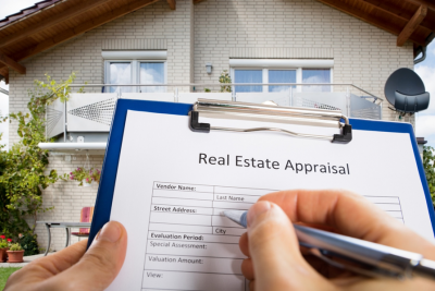 What Is a House Appraisal and Should I Get One?