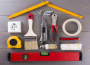 Be Prepared: 5 Home Repairs You Should Be Saving For