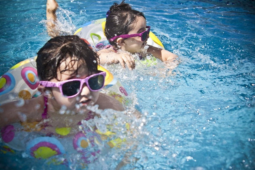 3 Questions to Ask Before Hiring a Local Pool Company