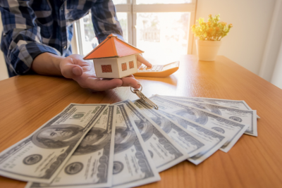7 Impressive Benefits of Selling Your House for Cash
