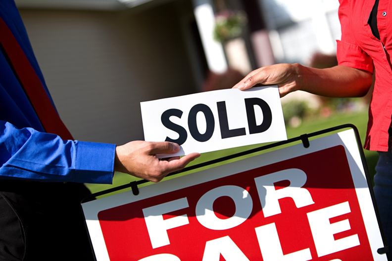 How to Sell a House As-Is: A 2021 Guide
