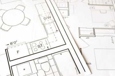 7 Steps to Creating an Effective Home Construction Plan