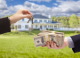 What Is an All-Cash Offer in Real Estate