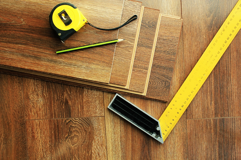 The Best Floors for Increasing Your Home's Value