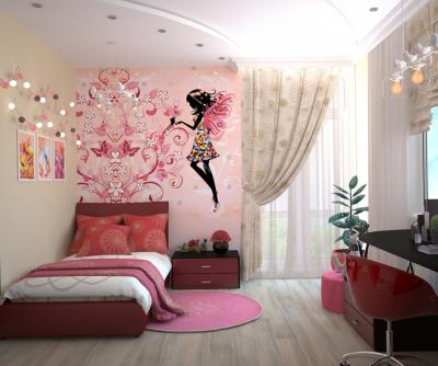 8 Kid's Room Renovation Ideas for 2020